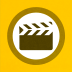logo_ts_movie_s.png.fde8c549ab806d03803edfee5699c1c1.png