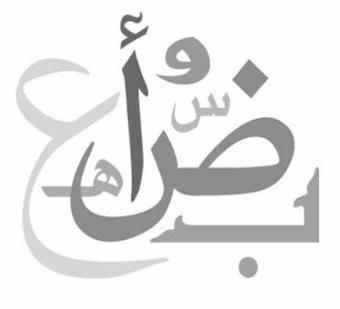 Screenshot for Arabic language for IPS Community Suite 4