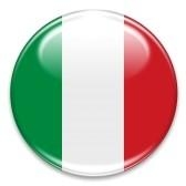 Screenshot for Italian-Language-Pack-IPS Blogs-version 4.1.15