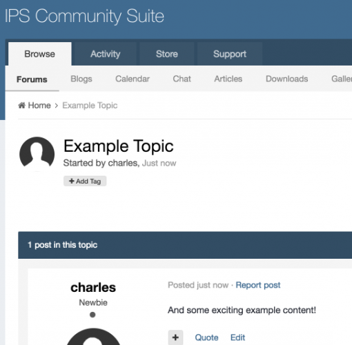 Example Topic - A Test Forum - IPS Community Suite 2016-11-13 dacjt.png