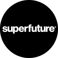 superfuture7