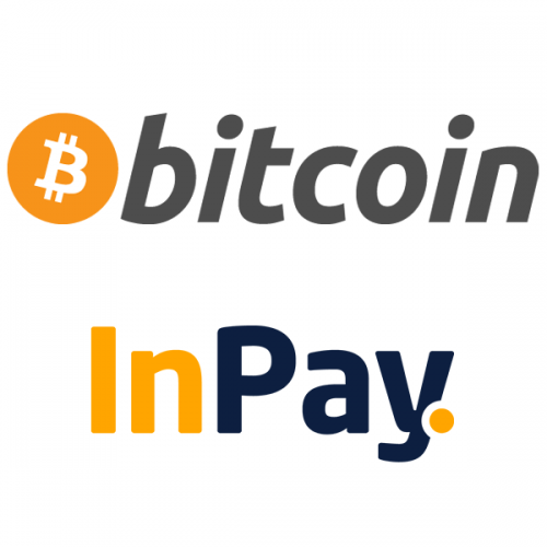 Screenshot for (SD) Bitcoin - InPay.pl - Gateway