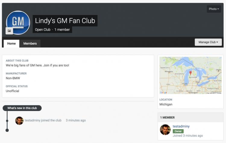 club_custom_field.png