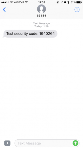 Authy SMS Codr.PNG