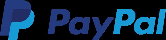 PayPal-logo.png.16075263f223a4e8640987c1