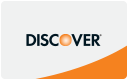 discover@2x.png