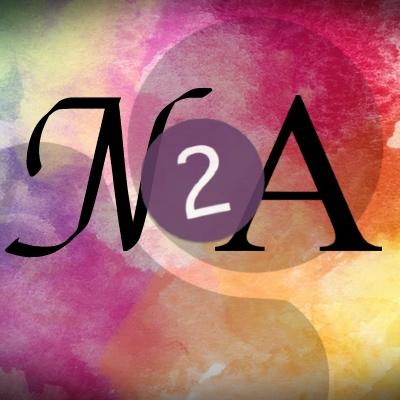 Name 2 Avatars