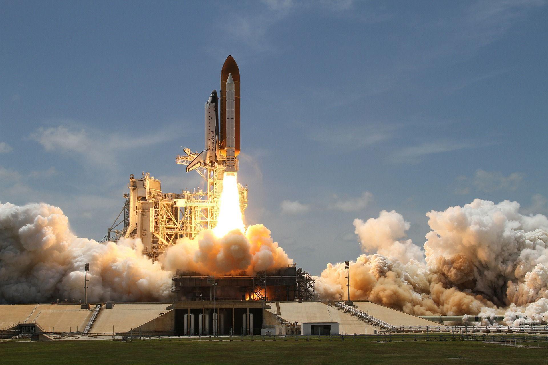 rocket-launch-67723_1920.jpg.2fd1b10eef3