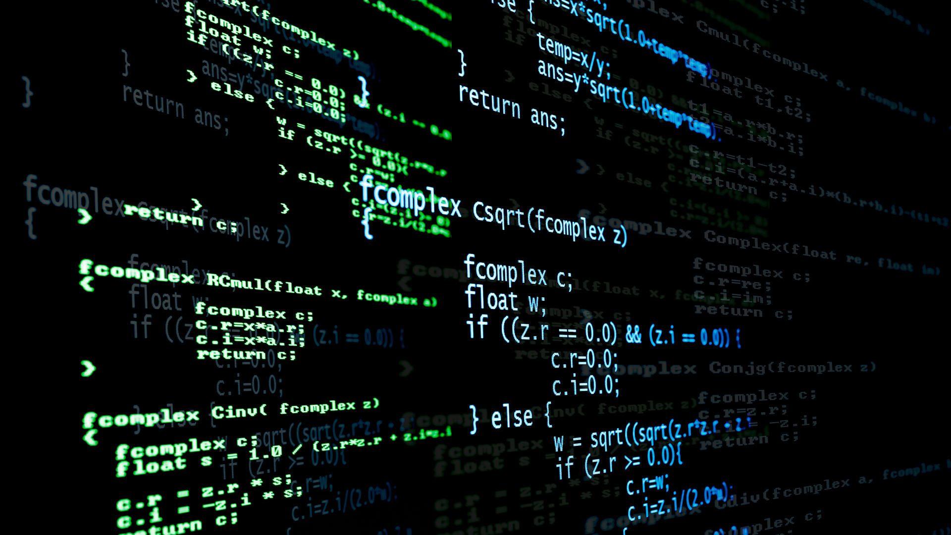 code.jpg.44c1e7ade57fd28f1bf1c07619f6b5b1.jpg