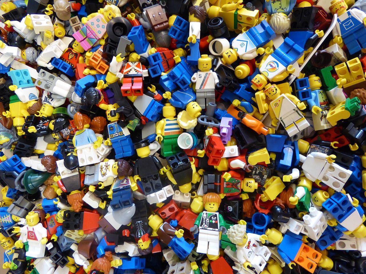 lego-blocks-1645504_1280.jpg.4b725a9e27b1c01fd497e85df83dd26c.jpg
