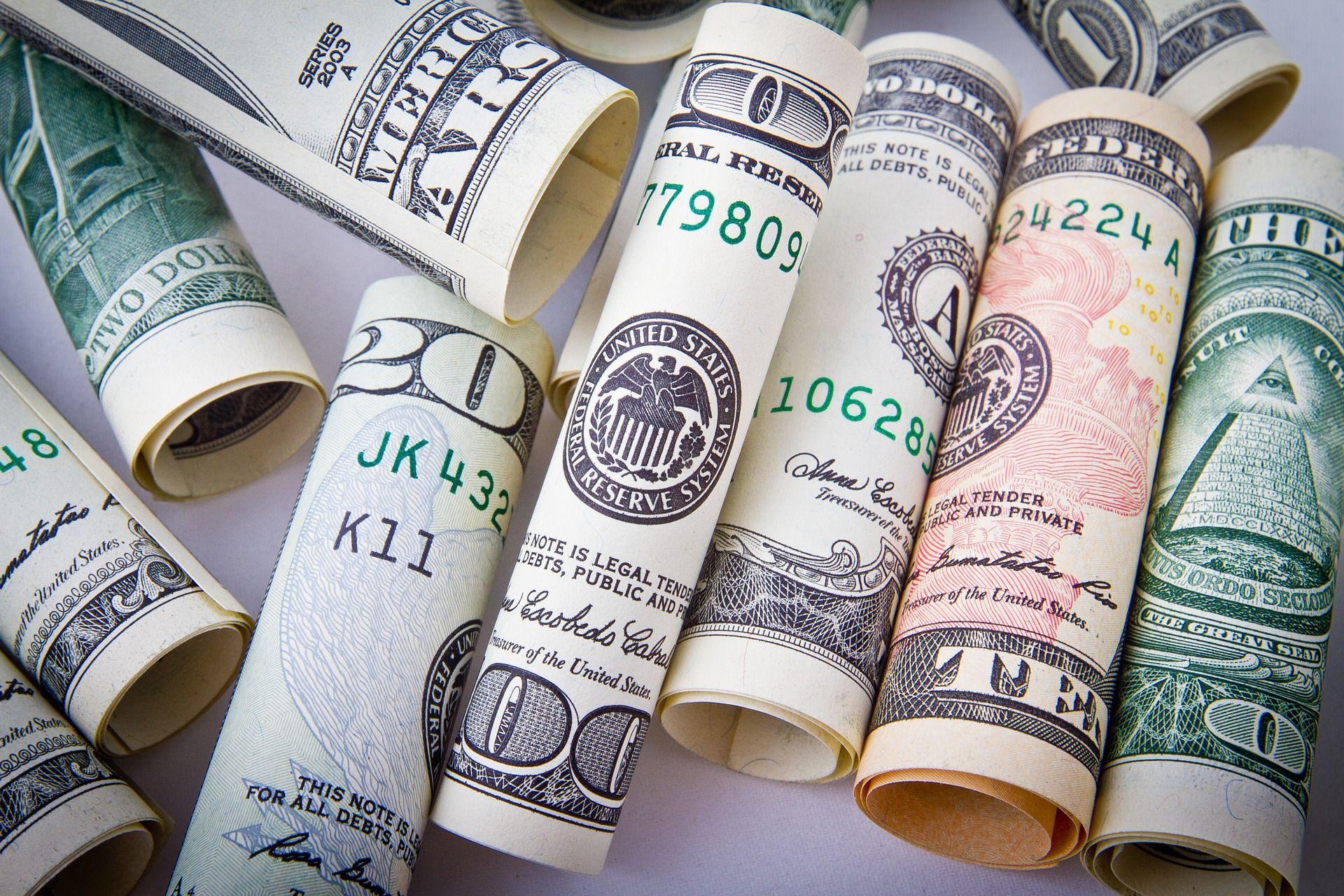 dollar-1362244_1920.jpg.0917543910981d9109ea184c2b0b786b.jpg