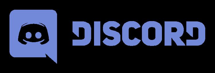 Discord Login Handler - Bridges and Integration - Invision Community