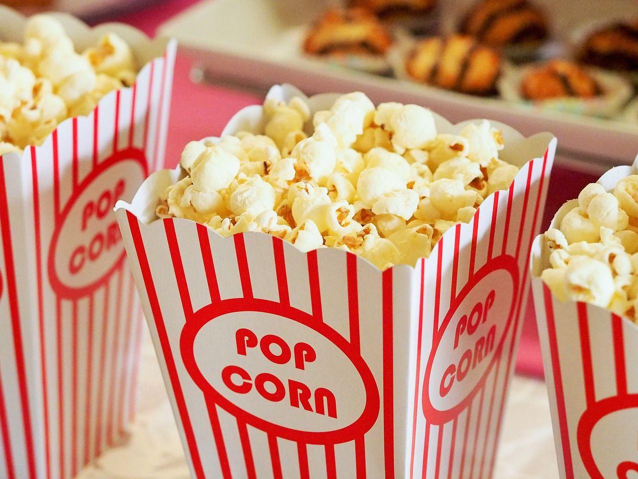 popcorn-1085072_1280.jpg.b8c092012a515364ddcac3af39c7ca60.jpg