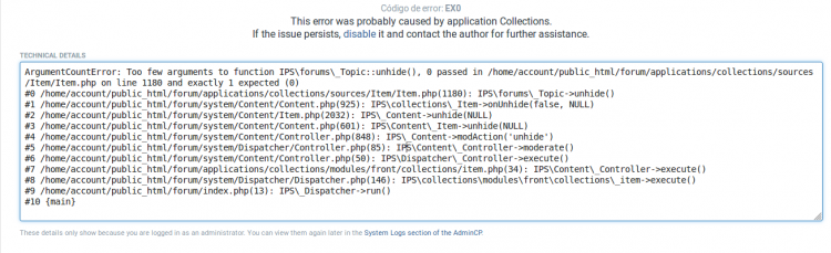 collections_unhide_error.thumb.png.93254