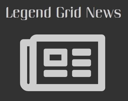 Pages Legend News
