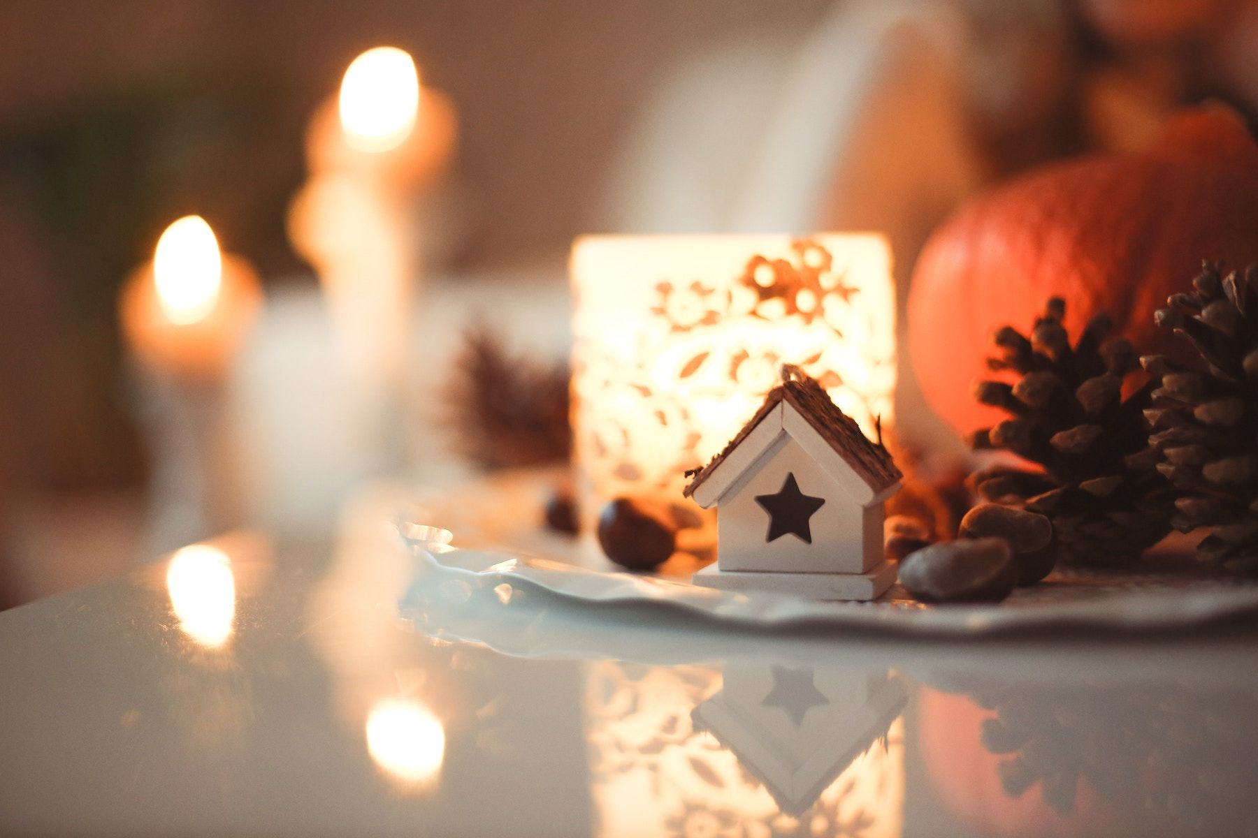 Guest Blog: 16 Community ideas to ring in the holidays