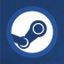 logo_ts_steam_s.png.32a9a3135add4461783ee6c1730c46ef.png