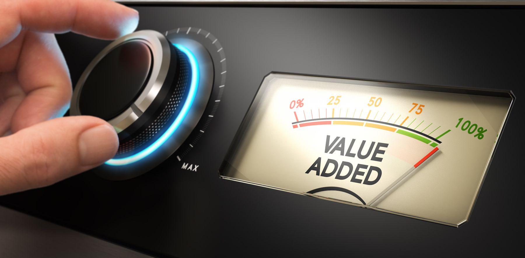 add_value.jpg.5b56973def0ef9646358a4700e96b1bb.jpg