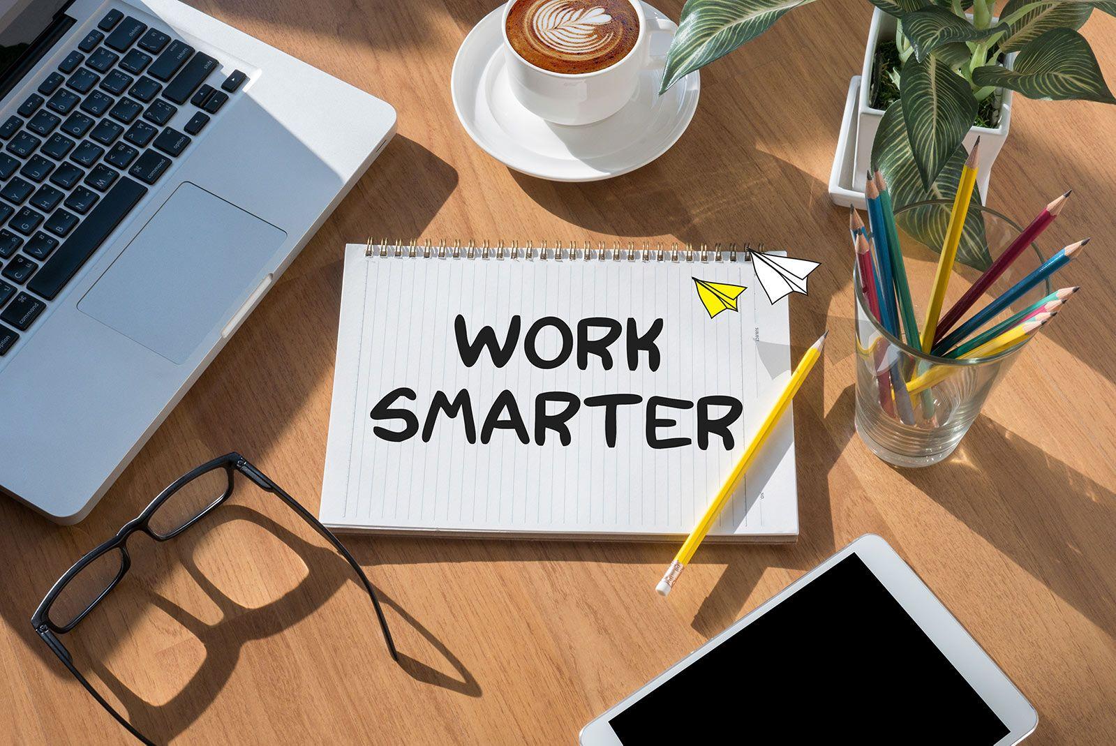 ips_work_smarter.jpg.3840ce0a2c7104782b1f0ac482a9ecf1.jpg
