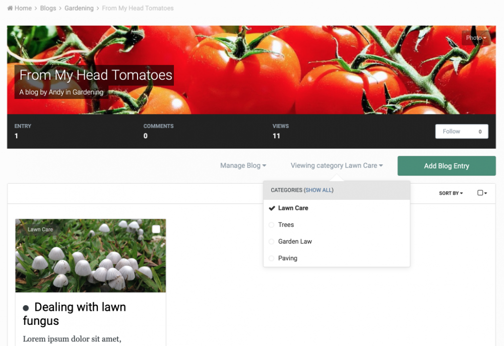 From My Head Tomatoes - Invision Community 2020-01-15 16-08-03.png