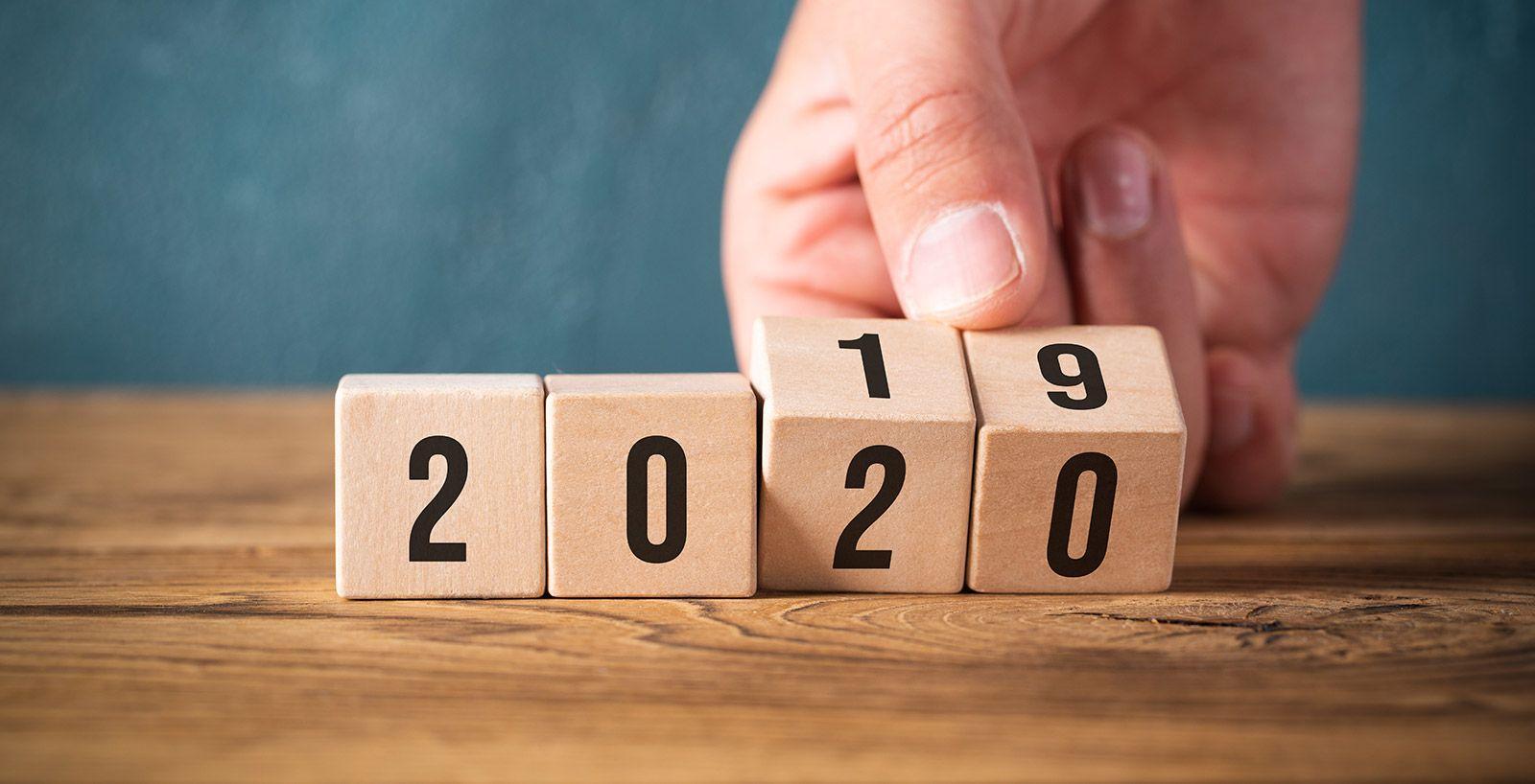 2020.jpg.c1a0e98052078d0c972a0ccde129d4e5.jpg
