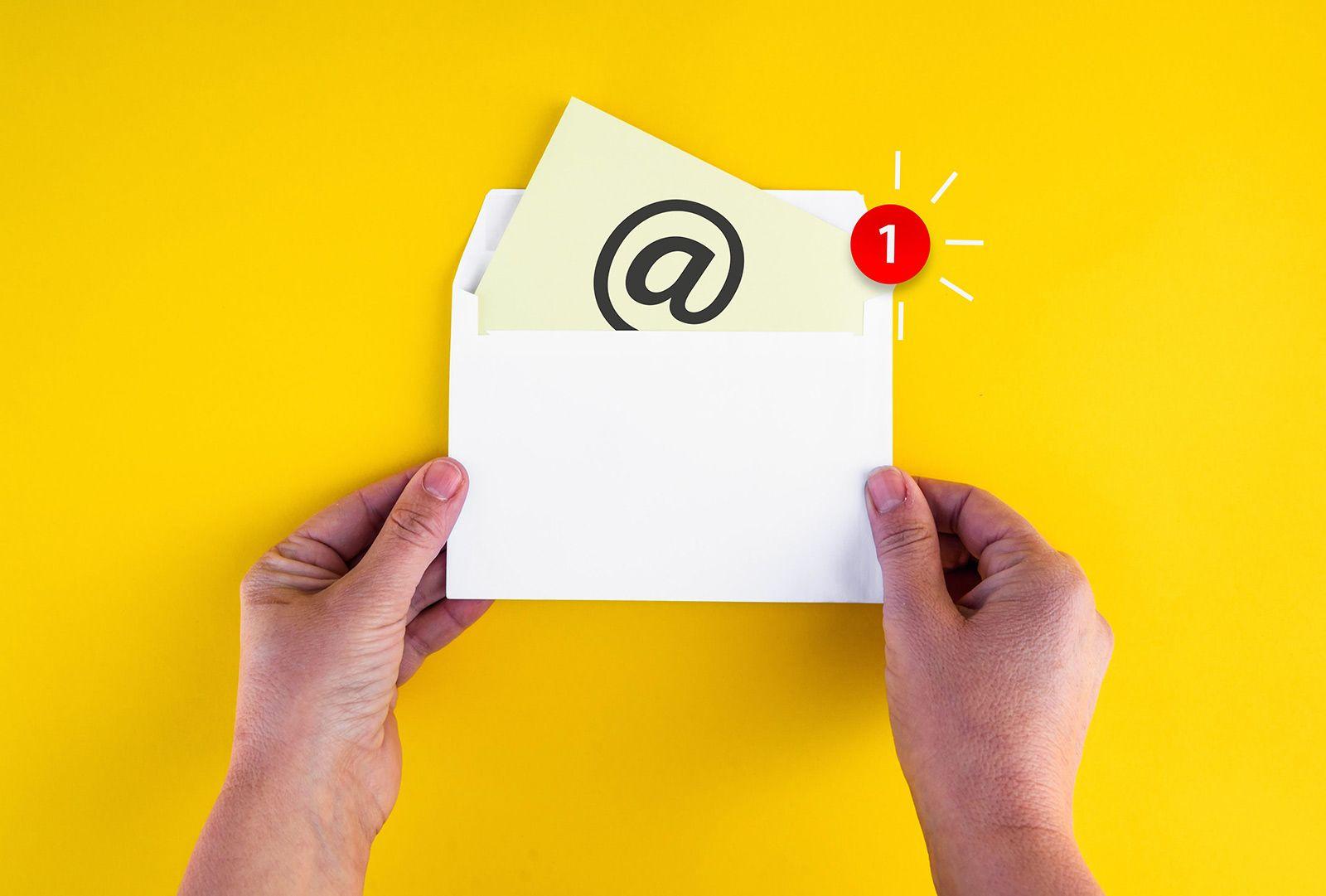 envelope.jpg.a7628ae4cb63d89206b1c9686fcd0276.jpg