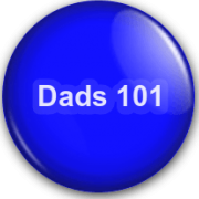 Dads 101