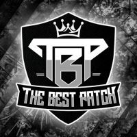 THEBESTPATCH