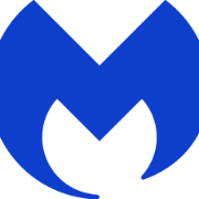 Malwarebytes Forums