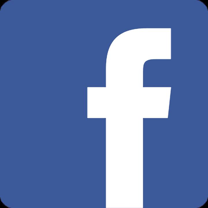 facebook-770688_960_720.png.f4d9577a5119