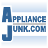 appliancejunk